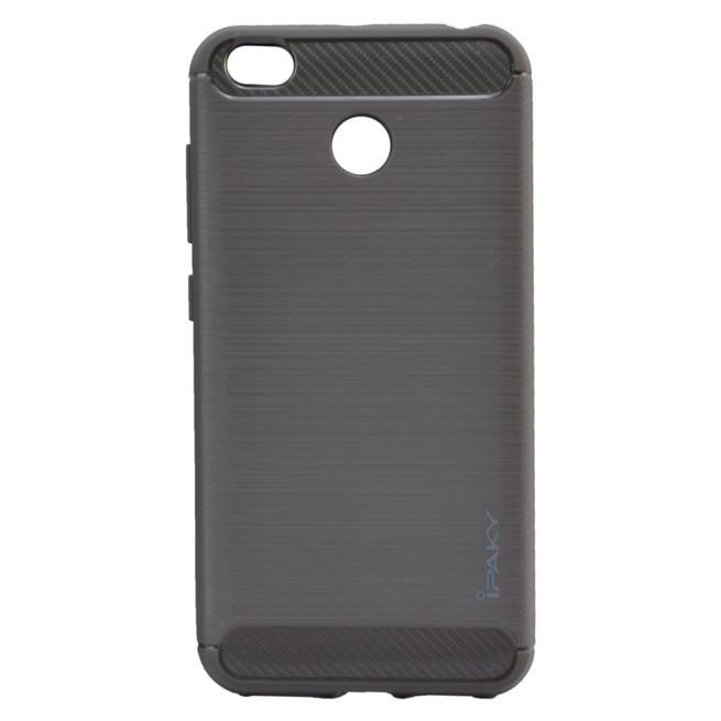 قاب محافظ آیپکی iPaky Lasi Silicon Case Xiaomi Redmi 4X