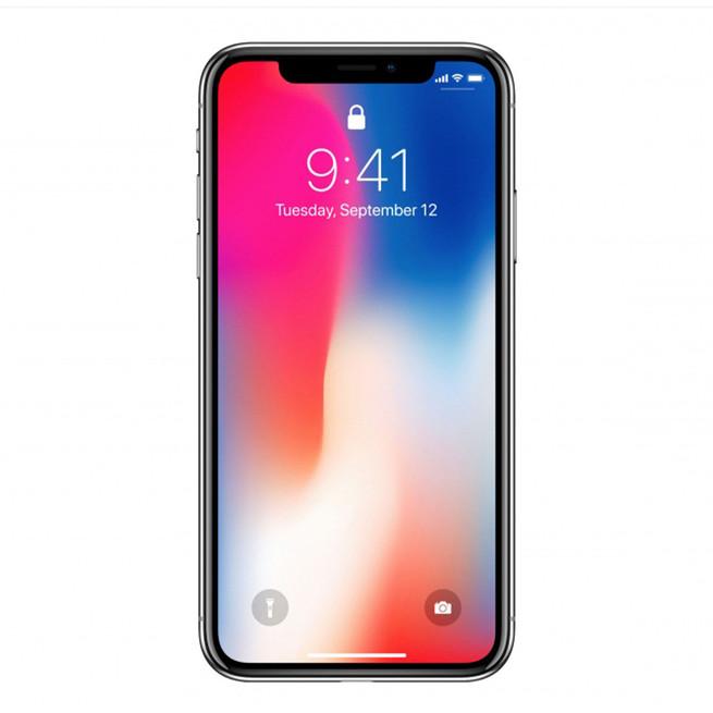 موبایل  iPhone X (iPhone 10) 64GB