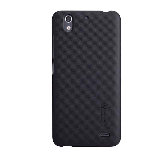قاب محافظ نیلکین Nillkin Frosted Shield Huawei G630