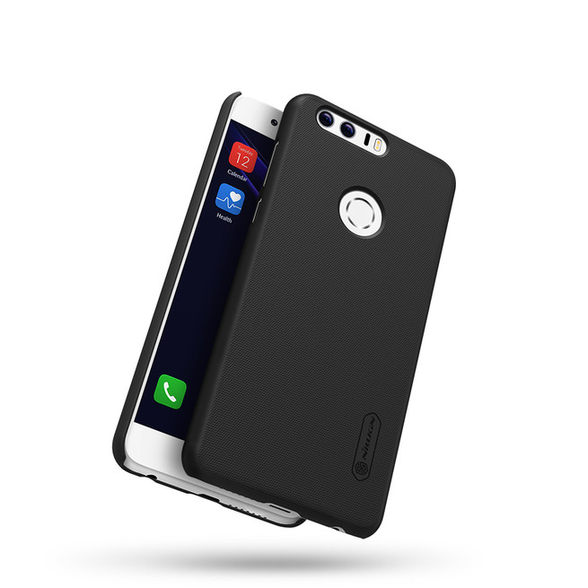 قاب محافظ نیلکین Nillkin Frosted Shield Huawei Honor 8