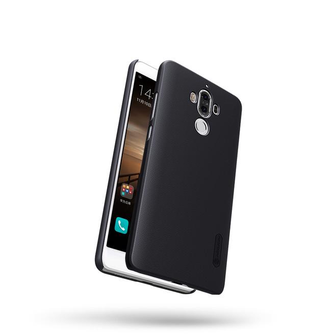 قاب محافظ نیلکین Nillkin Frosted Shield Huawei Mate 9