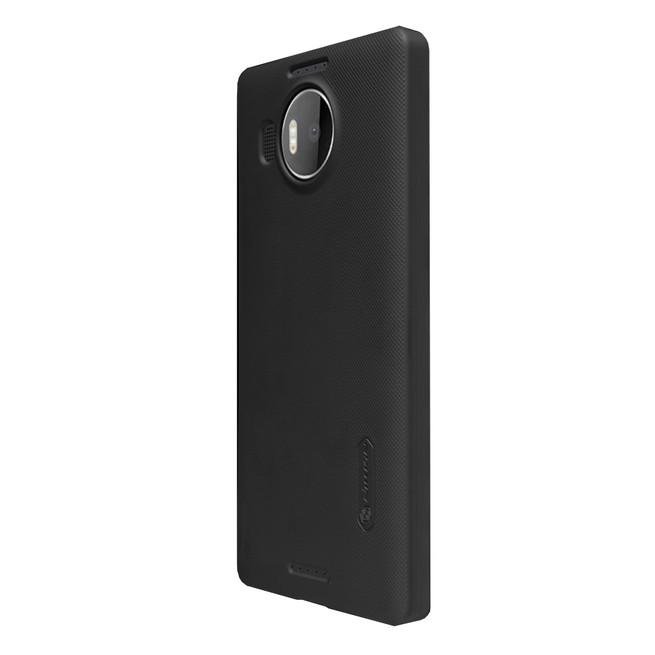قاب محافظ نیلکین Nillkin Frosted Shield Microsoft Lumia 950XL