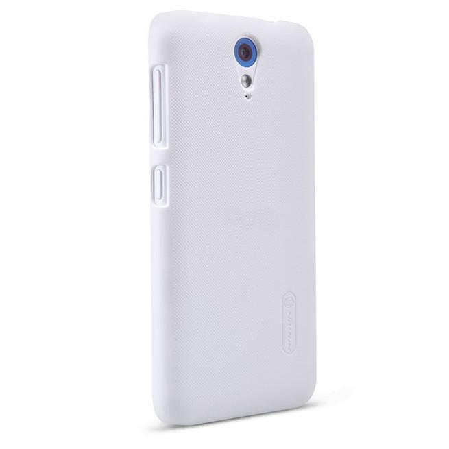 قاب محافظ نیلکین Nillkin Frosted Shield HTC Desire 620