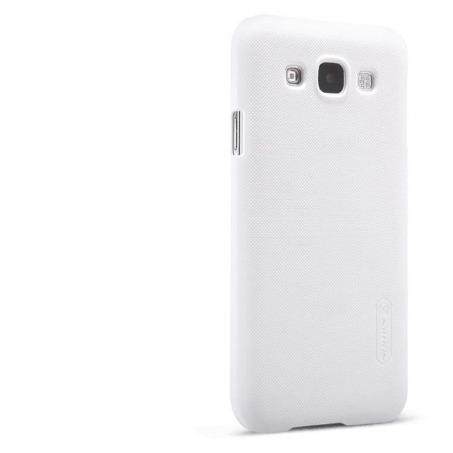 قاب محافظ Nillkin Frosted Shield Samsung Galaxy E5