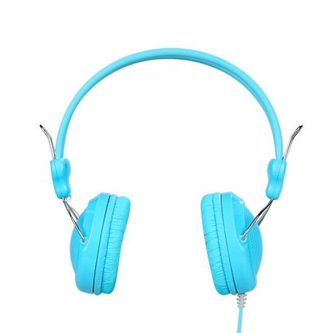 هدست هوکو Hoco W5 Headset