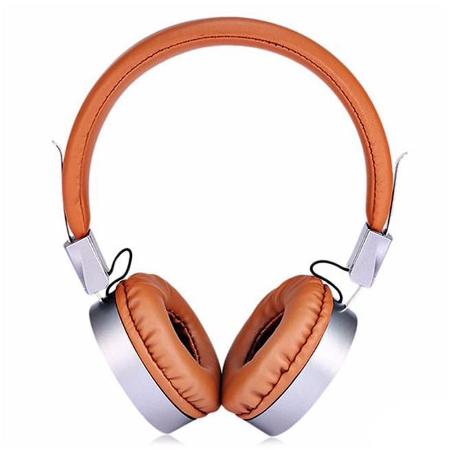 هدست هوکو Hoco W2 Headset