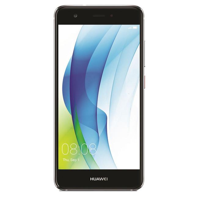 موبایل Huawei Nova Can