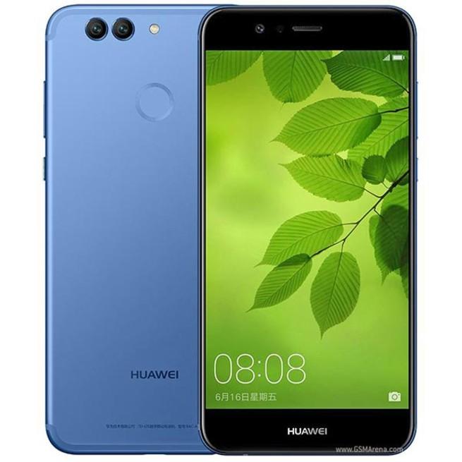 موبایل Huawei Nova 2 Plus 64GB