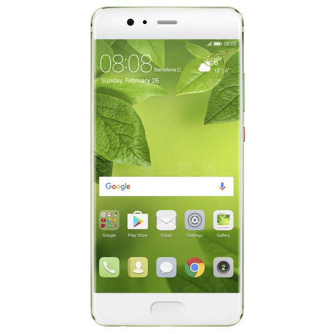 موبایل Huawei P10
