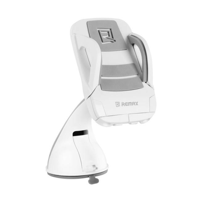 نگهدارنده گوشی ریمکس مدل Remax RM-C04 Car Holder