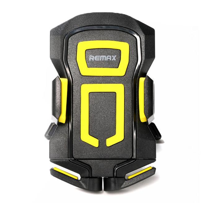 نگهدارنده گوشی ریمکس مدل RM-C14