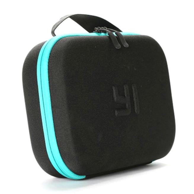 کیف محافظ دوربین ورزشی Xiaomi Yi Action Camera Storage Bag