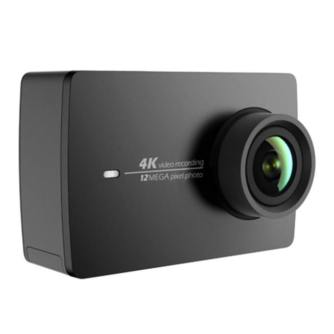 دوربین ورزشی شیائومی Xiaomi Yi 4K Action Camera