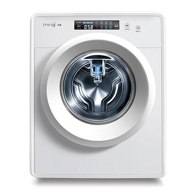 ماشین لباسشویی هوشمند شیائومی مدل MiniJ