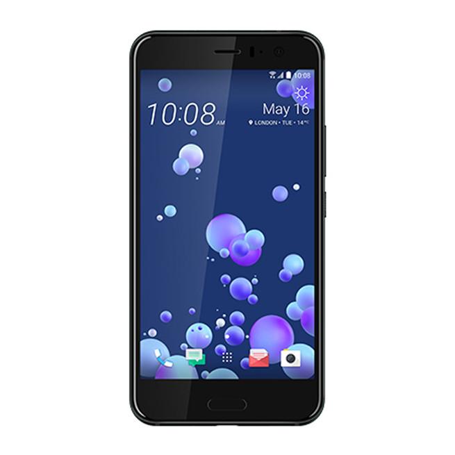 موبایل HTC U11 128GB
