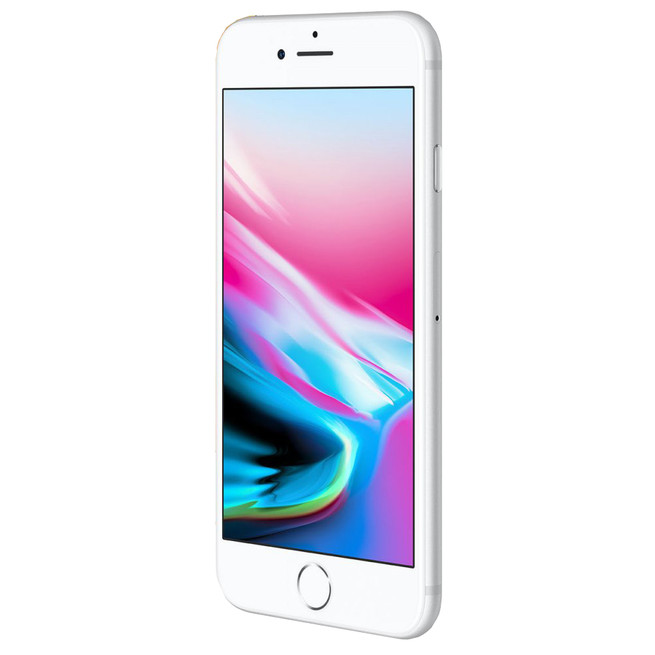 موبایل iPhone 8 256GB