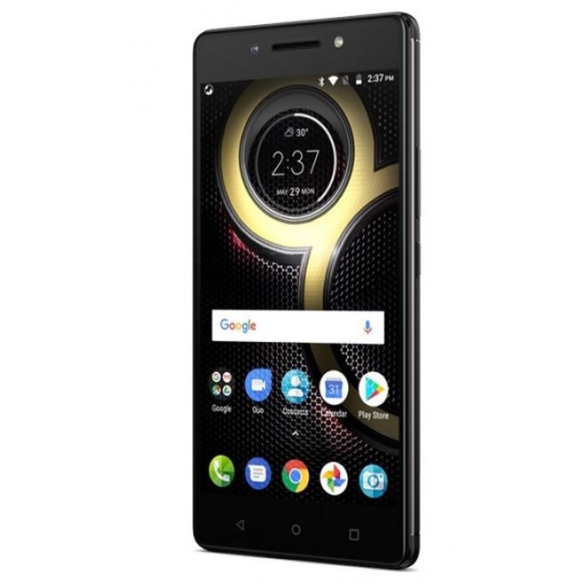 موبایل Lenovo K8 Note