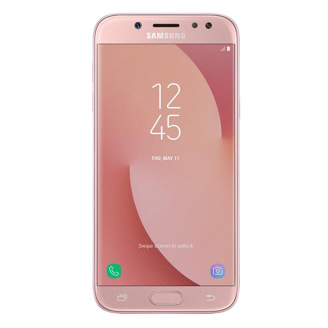 موبایل Samsung Galaxy J5 Pro 2017 32GB