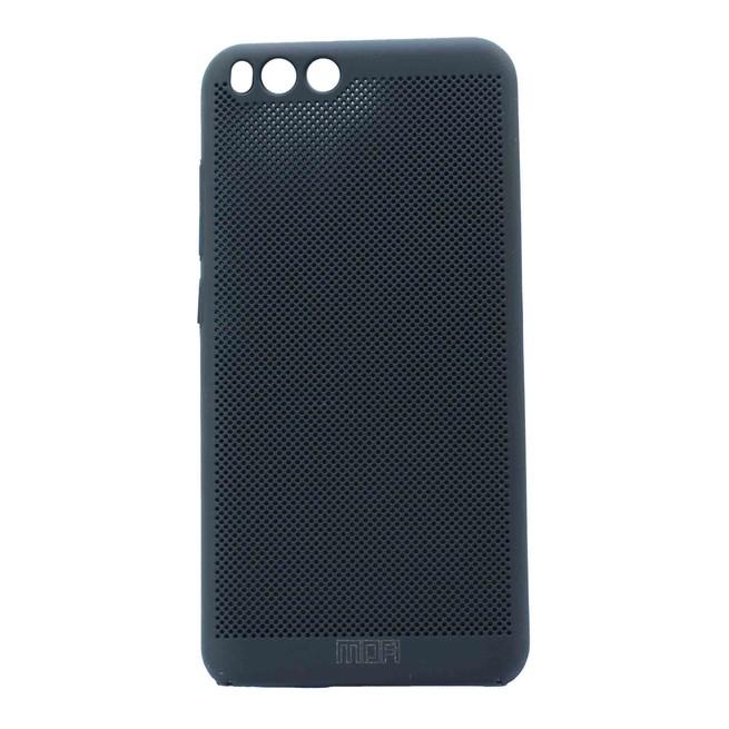قاب محافظ مشبک موفی Mofi B2 Back Cover For Xiaomi Mi 6