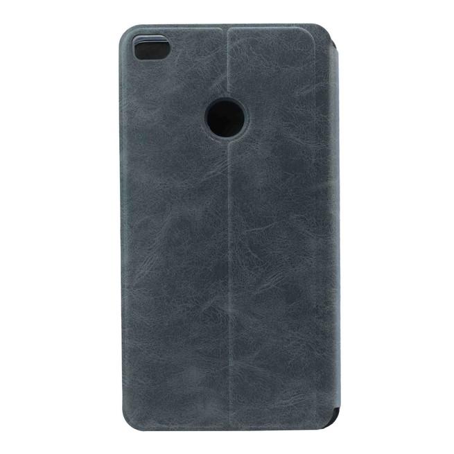 کیف محافظ چرمی موفی Mofi F3 Flip Cover For Xiaomi Mi Max 2