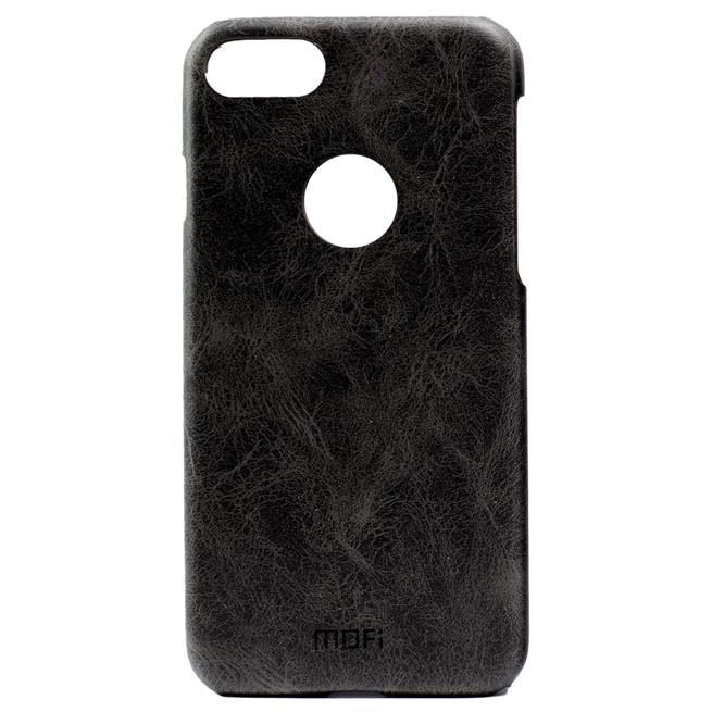 قاب محافظ چرمی موفی Mofi B1 Back Cover For iPhone 7