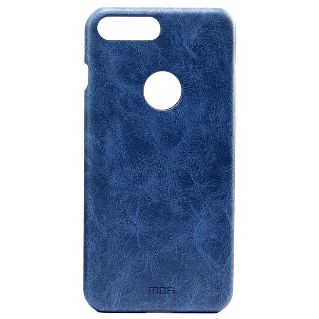 قاب محافظ چرمی موفی Mofi B1 Back Cover For iPhone 7 Plus