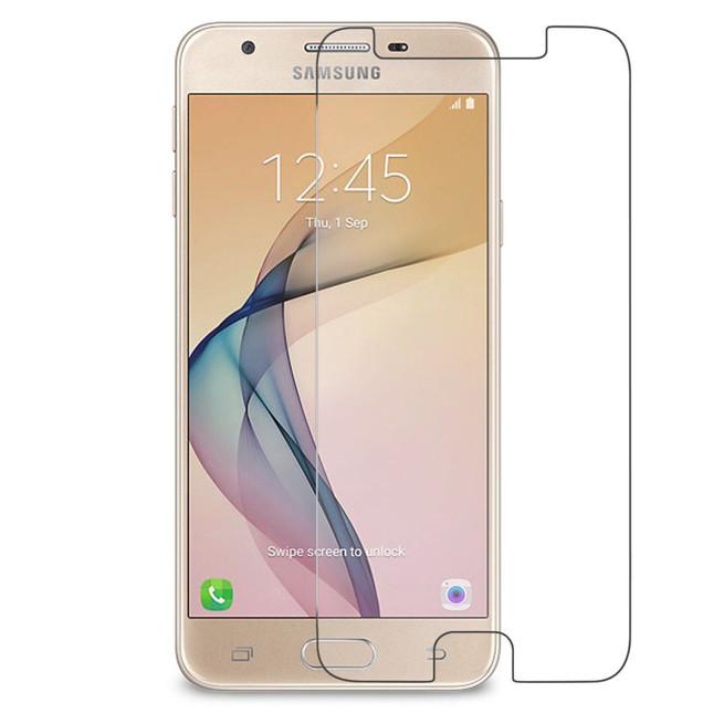 برچسب صفحه Screen TPU Samsung Galaxy J5 Prime