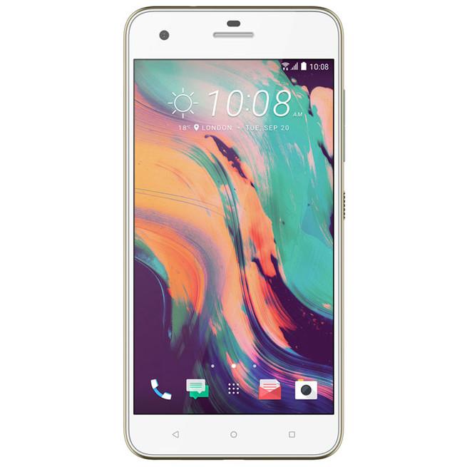 موبایل HTC Desire 10 Pro 32GB