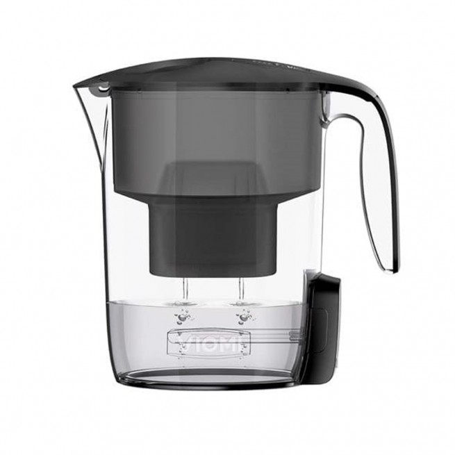 پارچ تصفیه آب شیائومی ظرفیت 1 لیتر