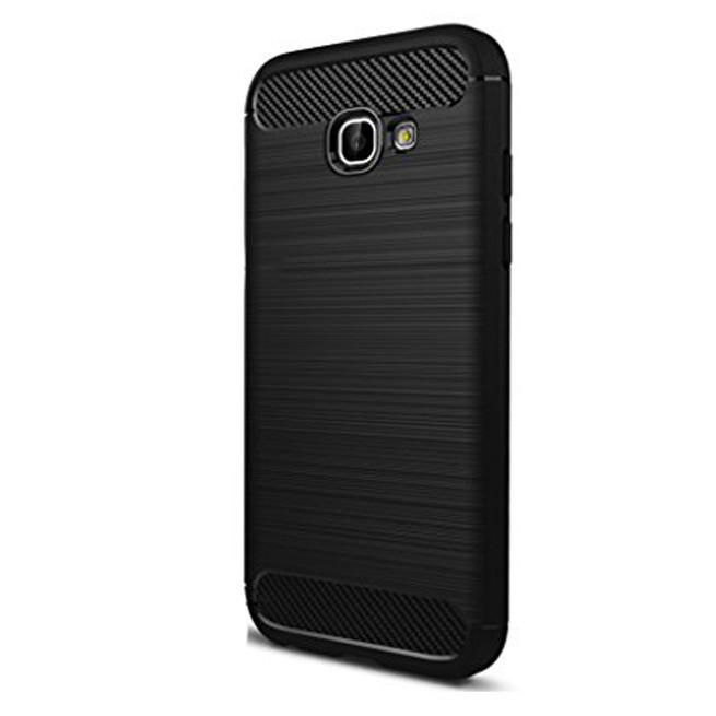 قاب محافظ Samsung Galaxy A7 2017 Armor 360