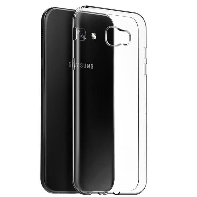 کاور ژله ای موکولو Mocolo Jelly Cover Samsung Galaxy A3 2017