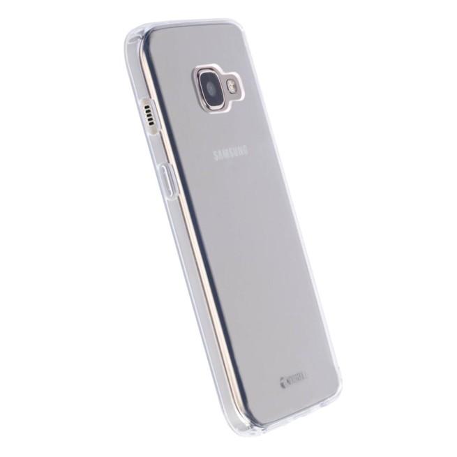 کاور ژله ای موکولو Mocolo Jelly Cover Samsung Galaxy A5 2017