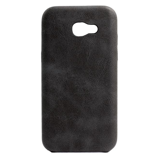 قاب محافظ چرمی موکولو Mocolo Leather Back Cover Samsung Galaxy A5 2017