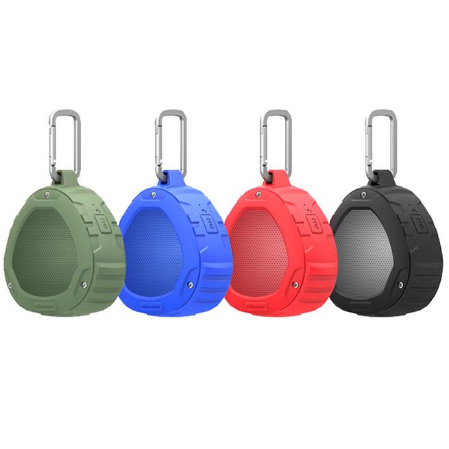 اسپیکر نیلکین Nillkin S1 PlayVox Wireless Speaker