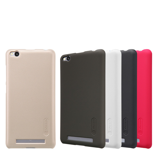 قاب محافظ Nillkin Frosted Shield Xiaomi Redmi 3