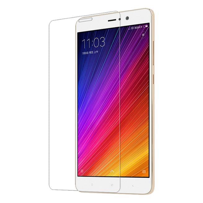 گلس نیلکین Nillkin Amazing H Glass Xiaomi Mi 5S Plus