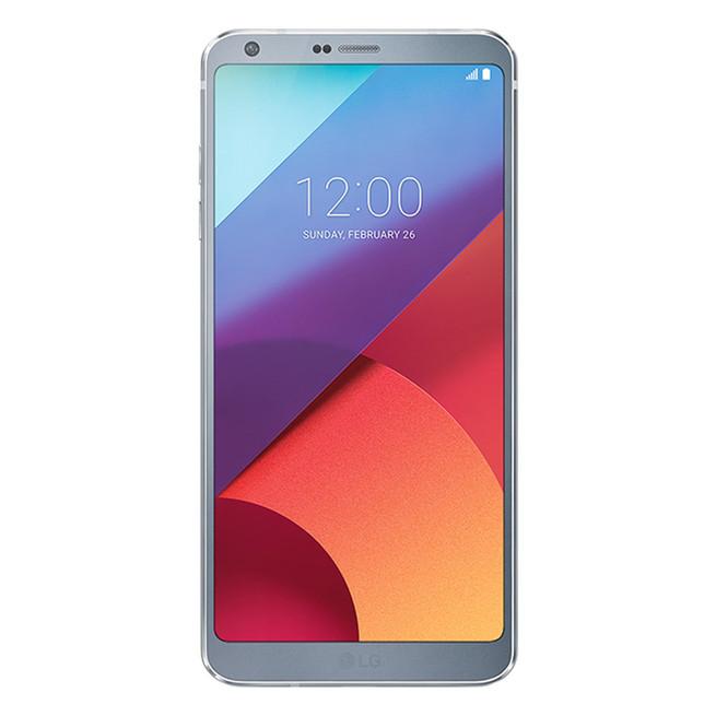 موبایل LG G6 32GB