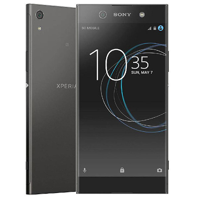 موبایل  Sony Xperia XA1 Ultra