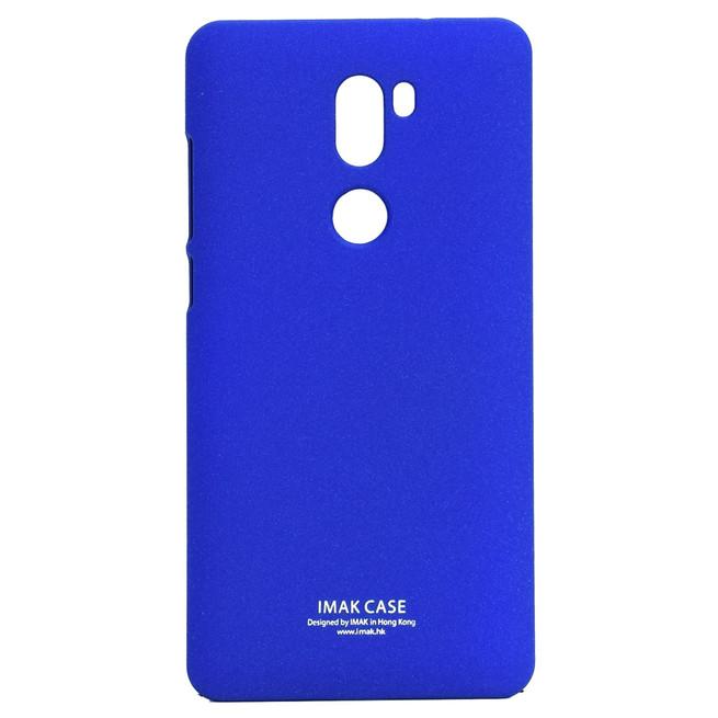 قاب محافظ سخت Hard Imak Xiaomi Mi 5S Plus