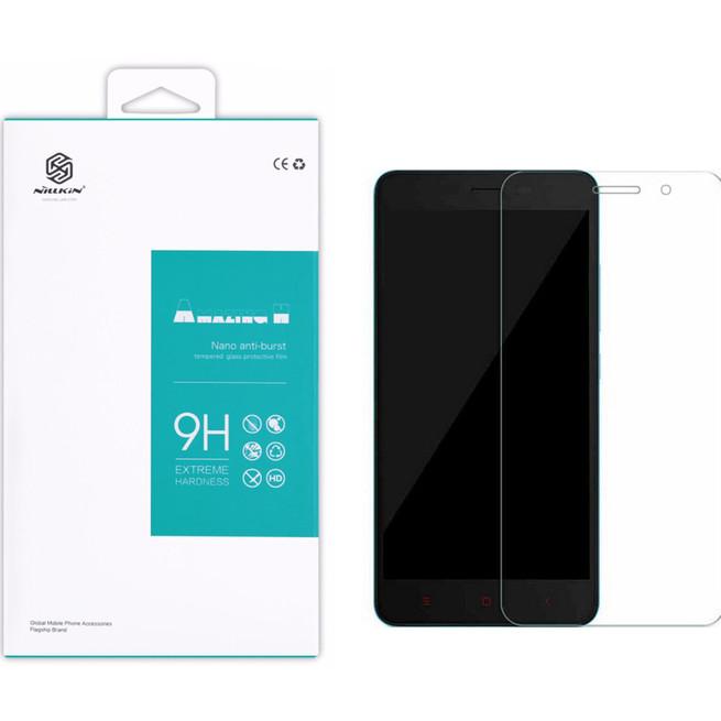 گلس نیلکین Nillkin Amazing H Glass Xiaomi Redmi Note 3 Pro
