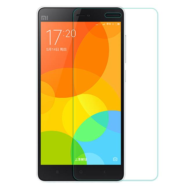 گلس  Glass Xiaomi Mi 4i