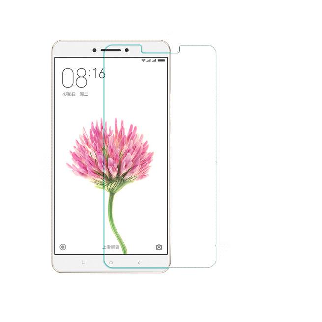 گلس نیلکین Nillkin Amazing H Glass Xiaomi Mi Max 2