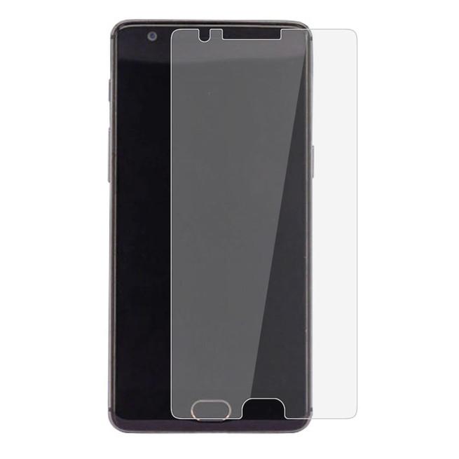 محافظ صفحه گلس OnePlus 3T