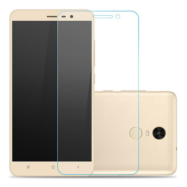 محافظ صفحه گلس سخت Hard Glass Xiaomi Redmi Note 3