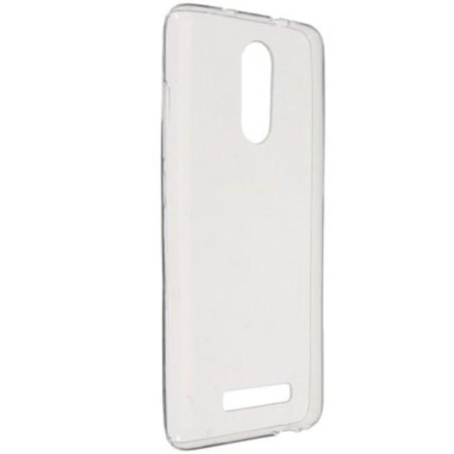 کاور ژله ای موکولو Mocolo Jelly Cover Xiaomi Redmi Pro