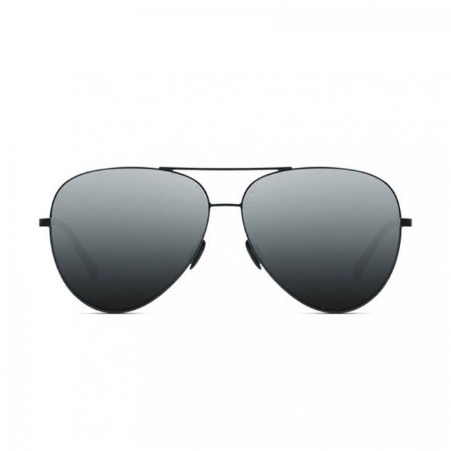 عینک آفتابی شیائومی مدل SM005-0220