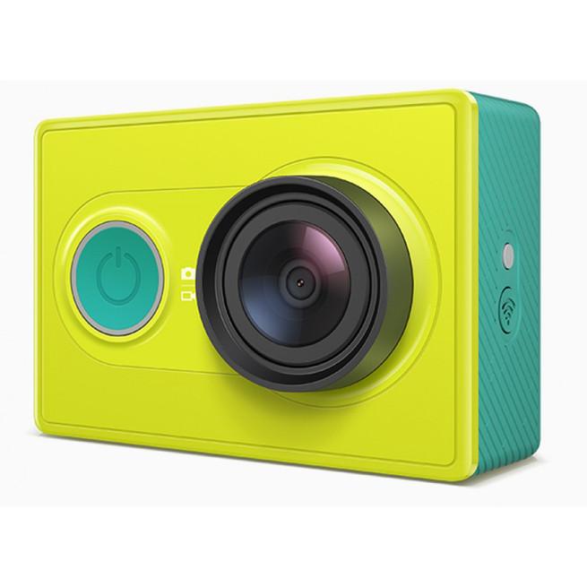 دوربین ورزشی شیائومی Xiaomi Yi Action Camera YDXJ01XY