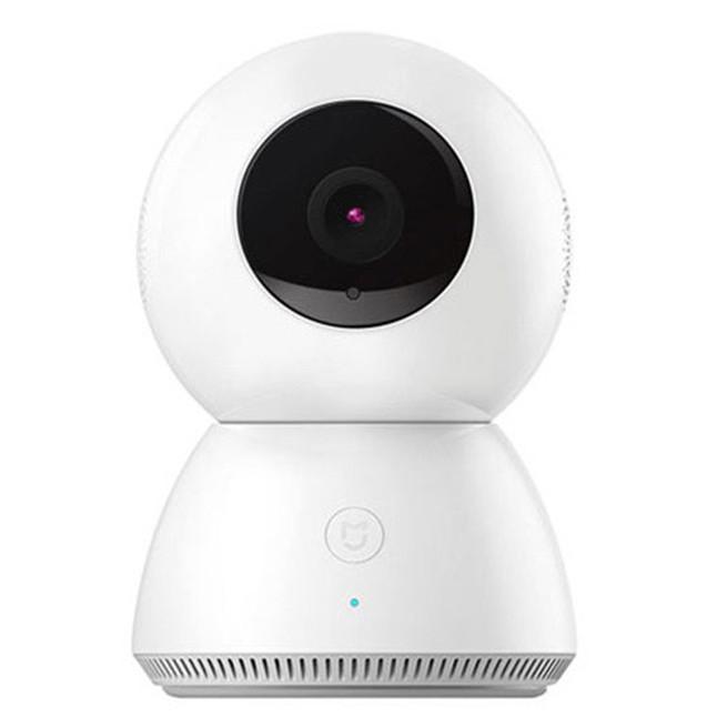 دوربین هوشمند شیائومی Xiaomi Mijia Smart Camera 360 1080P JTSXJ01CM