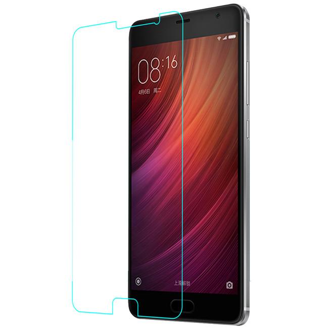 محافظ صفحه نمایش مدل Simple مناسب برای گوشی موبایل شیائومی Redmi Pro