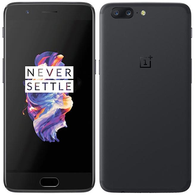 موبایل Mobile OnePlus 5 128GB